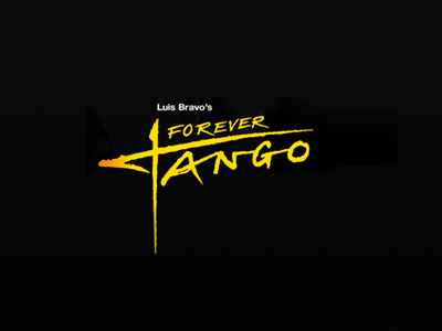 forevertango.us