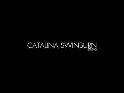 catalinaswinburnstudio.com